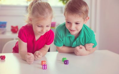 4 Essential Daycare Management Tips